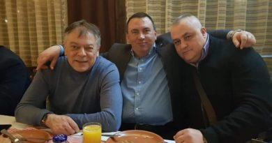 Одржана Скупштина Фудбалског савеза региона Источне Србије