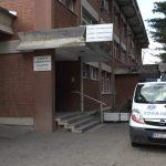У општини Варварин још 7 људи позитивно на корона вирус
