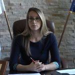 Погоршање епидемиолошке ситуације у општини Варварин