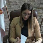Нацрт буџета општине Варварин за 2021. годину: Новѝне у функционисању месних заједница, уџбеници за прваке, већа средства за пољопривреду